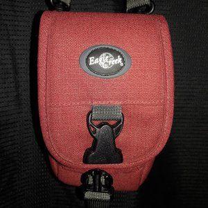 Eagle creek shoulder bag